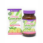 BlueBonnet Bluebonnet Skinny Garcinia 60 Vegetable capsules
