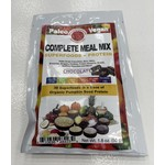 Body Symphony Paleo & Vegan Complete Meal Mix Sample size