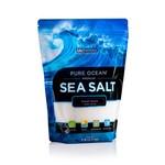 Pure Ocean Sea Salt Small Grain 5lb