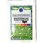 Body Symphony Body Symphony Peak Performance Protein 1.8oz