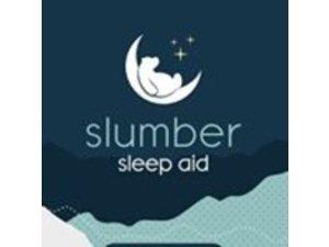 SlumberCBN