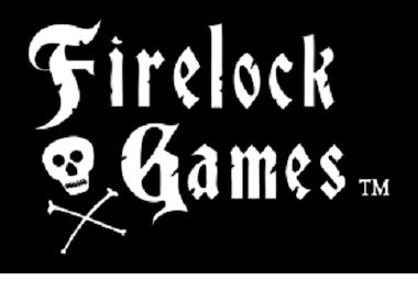 Firelock Games