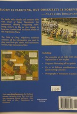 Field of Glory Napoleonic Field of Glory Napoleonic, 2nd Ed., Vol. I
