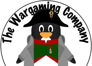The Wargaming Company