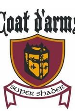 Coat d'Arms Super Shader Colours