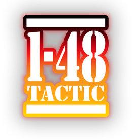 Baueda 1-48 Tactic