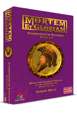 Plastic Soldier Company Mortem et Gloriam Compendium Box Set