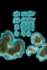 Firelock Games Oak & Iron - core box