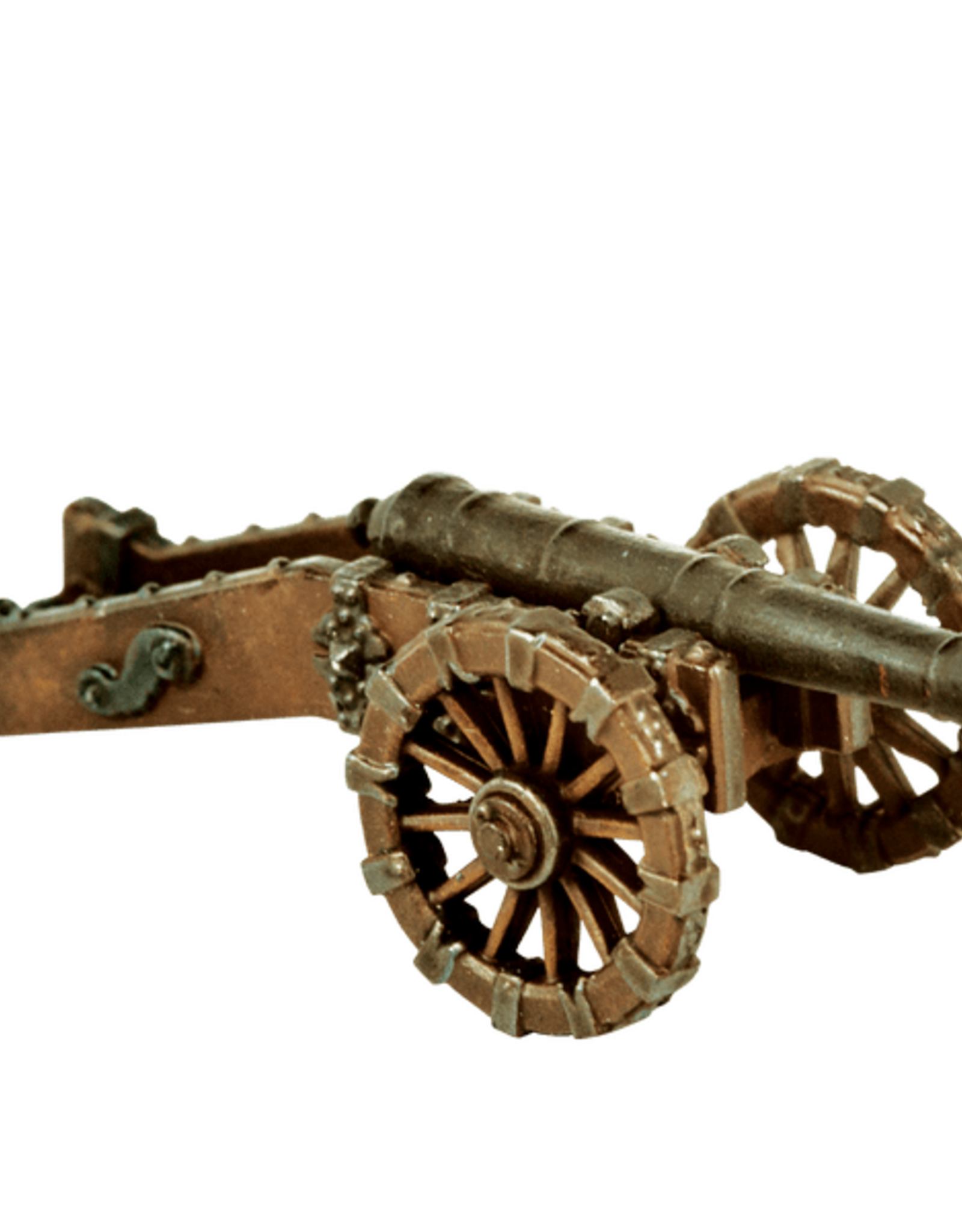 Firelock Games Field Artillery