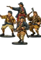 Firelock Games Enter Ploeg unit pack