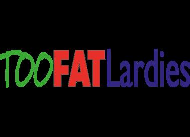 Too Fat Lardies