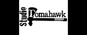 Studio Tomahawk