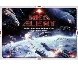 Plastic Soldier Company [SALE PRICE $90] Red Alert Boardgame
