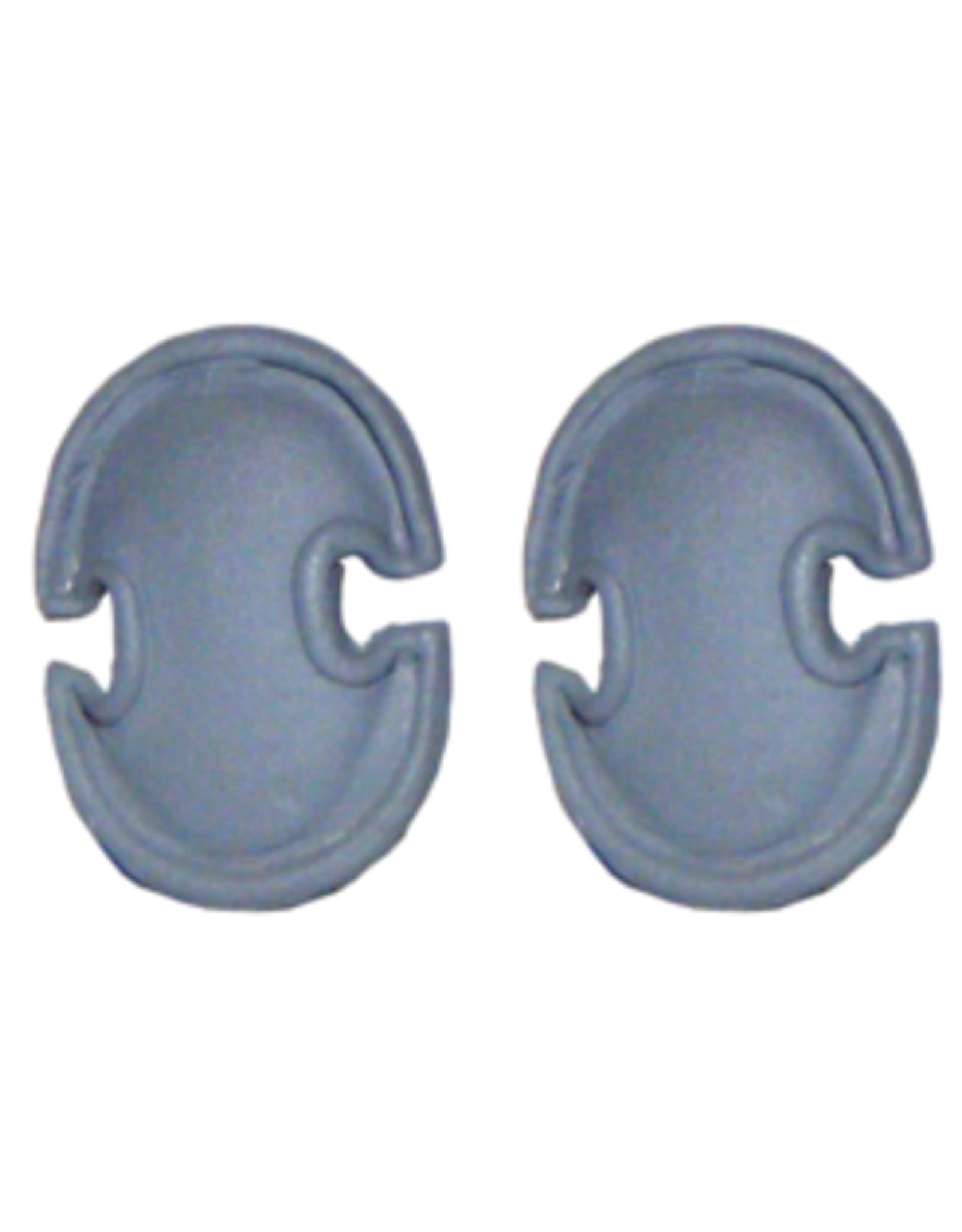 Xyston ANC20295 - Boeotian shields