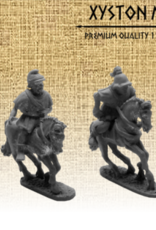 Xyston ANC20309 - Tarentine Cavalry