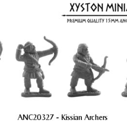 Xyston ANC20327 - Kissian Archers