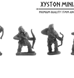Xyston ANC20329 - Immortal Archers