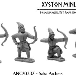 Xyston ANC20337 - Saka Archers