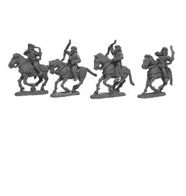 Xyston ANC20276 - Parthian Horse Archers