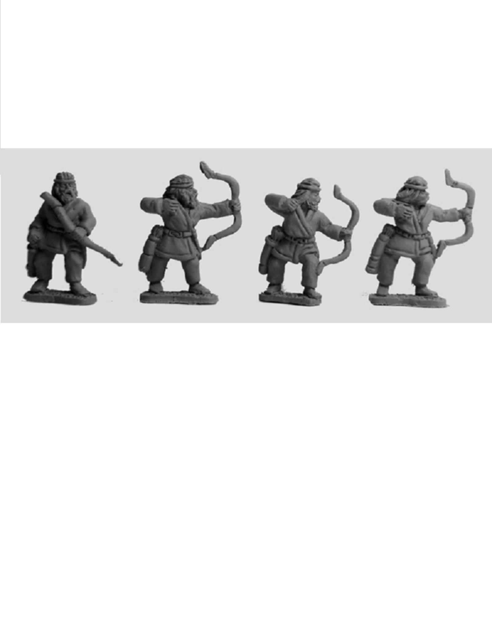 Xyston ANC20280 - Parthian Dismounted Archers
