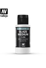 Vallejo Glaze Medium (60mL)