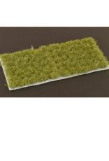 Gamers' Grass Dense Green tufts (6mm)