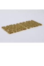 Gamers' Grass Beige Tufts (6mm)