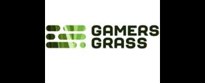 Gamers' Grass