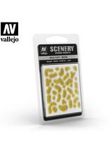 Vallejo Wild tuft - Beige (2mm)