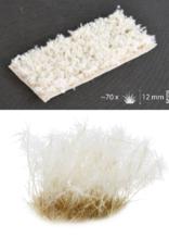 Gamers' Grass Spikey Winter tufts  (12mm)
