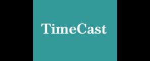 TimeCast