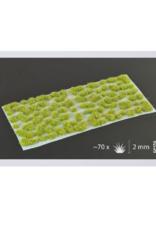Gamers' Grass Moss (2mm)