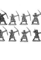 Mirliton C28 - Communal Italian archers