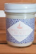 Bay Head Candle
