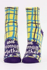 One Tough Mother Socks