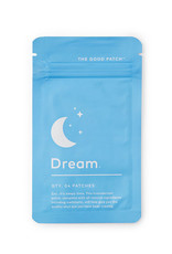 Dream Transdermal Patch