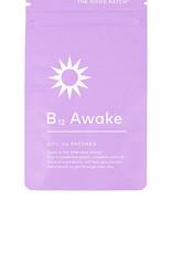 B12 Awake Transdermal Patch