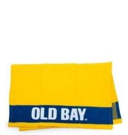 Old Bay Apron
