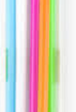 Party Paddle Stir Sticks