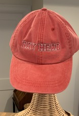 Red Bay Head Hat