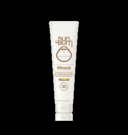 SB SPF30 Mineral Face Tint 1.7