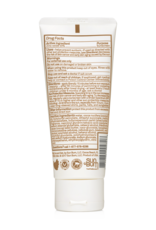 SB SPF 50 Mineral Lotion 3oz