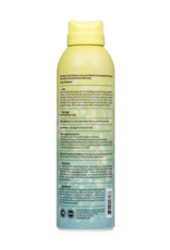 AFTER SUN COOL DOWN SPRAY 6 oz