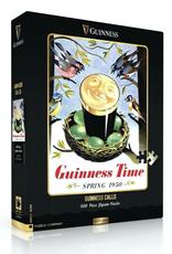 Guinness Calls Puzzle