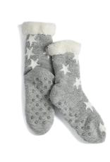 Stella Slipper Socks