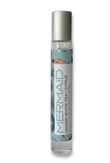 Mermaid Roller Perfume