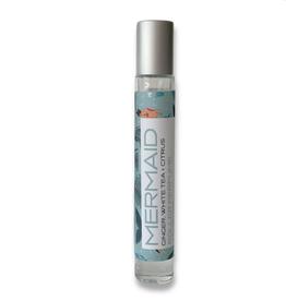 Mermaid Roller Perfume
