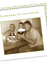 Shannon Martin Dog Beers napkins-sm