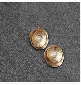 Michelle McDowell Tillis Earrings