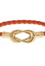 fornash Sailor's Knot bracelet